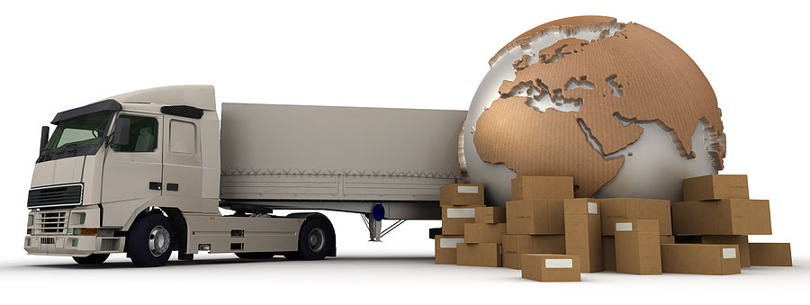 Track On Express Offers the Best Courier Service in Gurgaon